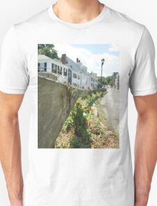 Plant Perspective Unisex T-Shirt