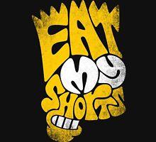 eat my shorts T-Shirt