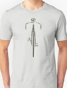Fixie fix gear T-Shirt