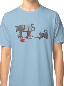 Good Shot Janson Classic T-Shirt