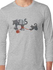 Good Shot Janson Long Sleeve T-Shirt