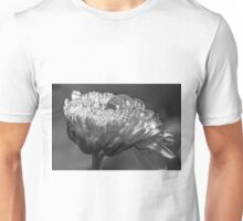 The Water Pearl Unisex T-Shirt
