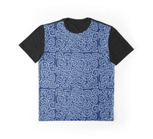 AFRICAN STYLE N.3 Graphic T-Shirt