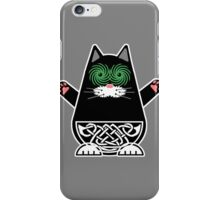 What's New Pussycat? iPhone Case/Skin