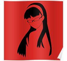 Yukiko Poster