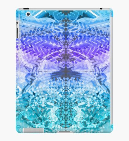 elprulb iPad Case/Skin