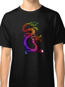 The Dragon Pearl #2 Classic T-Shirt