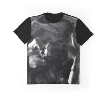 Frustration Graphic T-Shirt