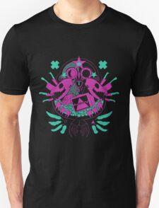 Sleepcase T-Shirt