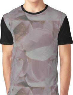 { petals } Graphic T-Shirt