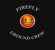 Firefly Ground Crew Hoodie