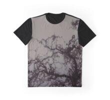 { tenderness } ii Graphic T-Shirt