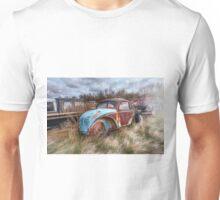A Bugs Life Unisex T-Shirt
