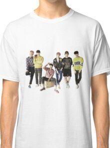 VIXX - Love Equation Classic T-Shirt