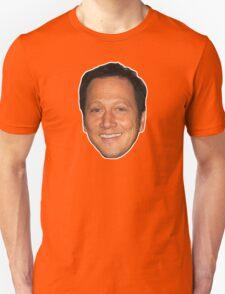 Rob Schneider Unisex T-Shirt