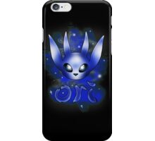 Ori-And The Blind Forest iPhone Case/Skin