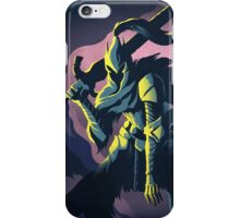 Knight Artorias iPhone Case/Skin
