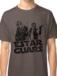Estar Guars Classic T-Shirt