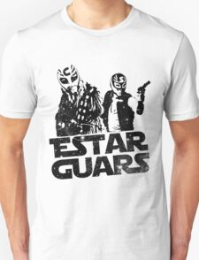 Estar Guars T-Shirt