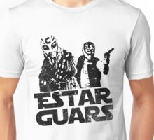 Estar Guars Unisex T-Shirt