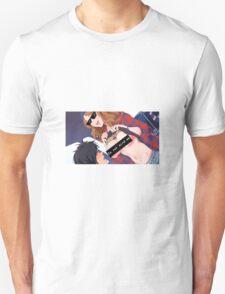 Dont mind me - original artist engawa suguru T-Shirt