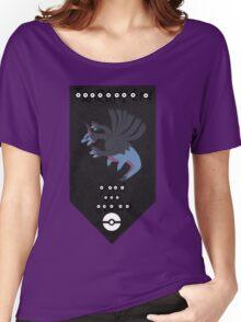 House Targaryen Women's Relaxed Fit T-Shirt