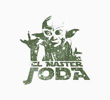 El Master Joda Unisex T-Shirt