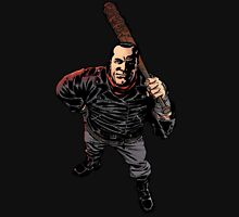 The Walking Dead, Negan Unisex T-Shirt