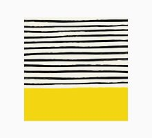 Sunshine x Stripes Unisex T-Shirt