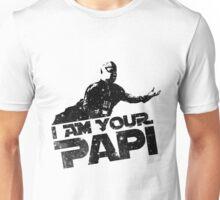 I Am Your Papi Unisex T-Shirt