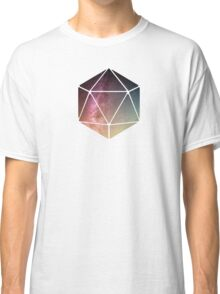Galaxy of possibilities  Classic T-Shirt