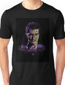 Companion Portrait - 10 Unisex T-Shirt