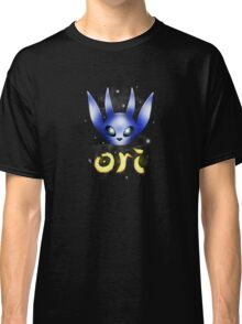 Ori Classic T-Shirt