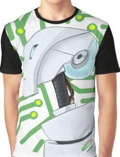 Robit Graphic T-Shirt