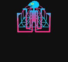 Prismo Unisex T-Shirt