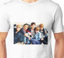Day6 Unisex T-Shirt