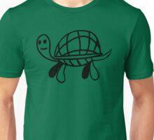 Turtle / Tortoise Merch (Goofy) Unisex T-Shirt