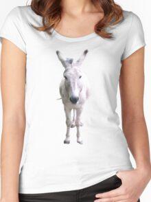 Otis Women's Fitted Scoop T-Shirt