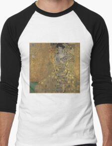 Gustav Klimt - Woman in Gold T-Shirt
