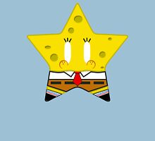 Spongestar Powerpants Unisex T-Shirt