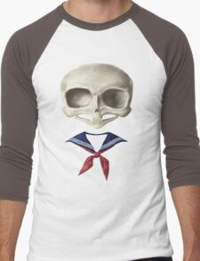 Moe Skull Girl T-Shirt