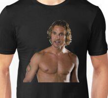 Metteew <3 Unisex T-Shirt
