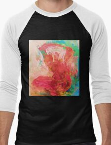 RED NUDE(C2016) T-Shirt