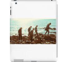 Day6 - Photoshoot iPad Case/Skin