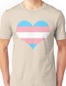 Transgender love T-Shirt