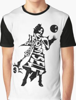 Im so good I astound myself Graphic T-Shirt