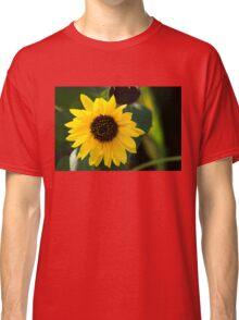 Constellation  Classic T-Shirt