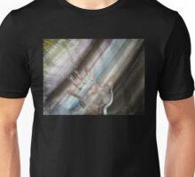 Reaching Unisex T-Shirt