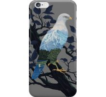 Eaglescape iPhone Case/Skin
