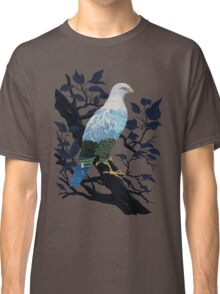 Eaglescape Classic T-Shirt